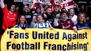 fans united